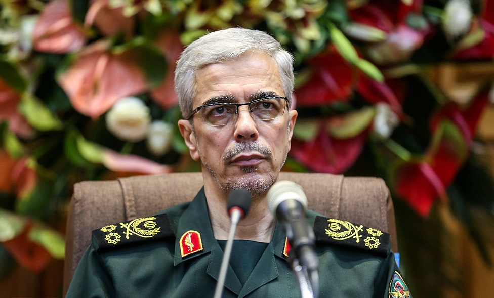 تهاجم به ایران باعث شکست خفتبار متجاوزان میشود