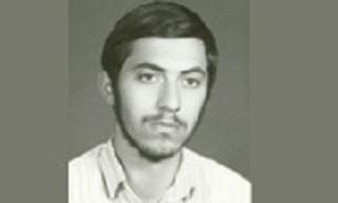 وصیتنامه شهید علیرضا حجت دوست/ ای کاش قلب آدمی به رشته تحریر در میآمد