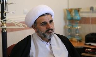 مسابقه بزرگ کتابخوانی در دانشگاه آزاد اسلامی خمین برگزار می شود////چهارشنبه