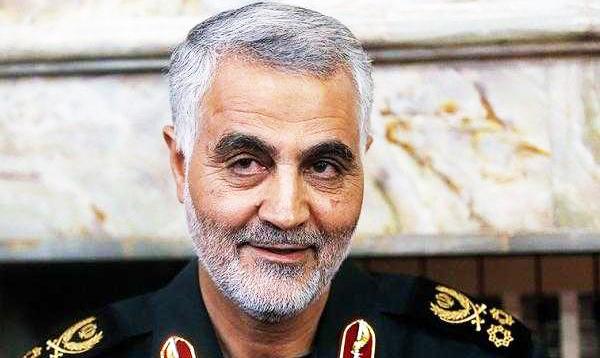 پایان سیطره شجره خبیثه داعش را اعلام و این پیروزی بزرگ را به حضرتعالی و جهان اسلام تبریک میگویم