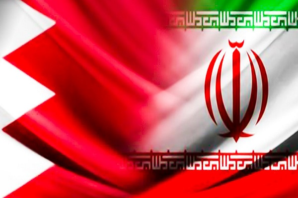 تلاش حکومت بحرین برای انحراف اذهان جهانی از سرکوب انقلاب