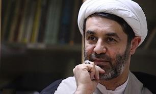 ضررهای ورود تخیل به خاطرات انقلاب اسلامی و دفاع مقدس