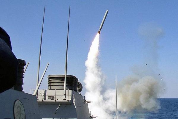انهدام موشکهای«زیبا» با تکنولوژی 30 سال قبل