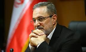 نمایندگان از پاسخ های بطحایی درباره رتبه بندی معلمان قانع شدن