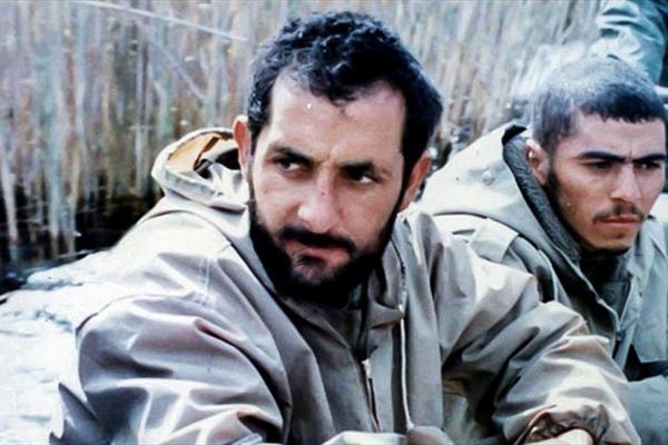 ۲ برادر شهیدی که پیکرشان بازنگشت