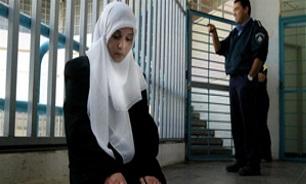 حضور 22 مادر فلسطینی در زندان های رژیم صهیونیستی