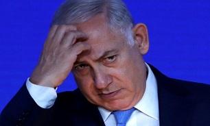 واکنش نتانیاهو به اظهارات امروز وزیر خارجه ایران