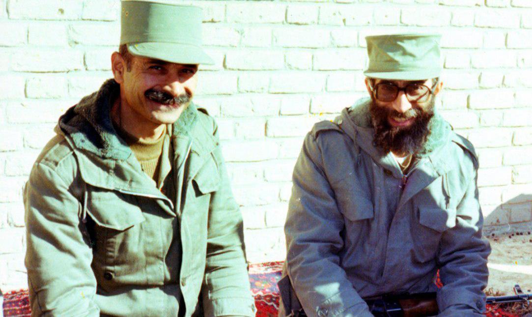 یادواره شهید فلاحی در دافوس ارتش برگزار میشود