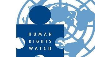 انتقاد دیدهبان حقوق بشر از ائتلاف سعودی؛ تجاوز به الحدیده آثار ویرانگری بر مردم یمن دارد