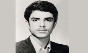 وصیتنامه پاسدار شهید محسن فیاض بخش/ همه ما در پیشگاه خدا  امانتداریم