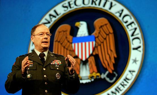 نیویویک تایمز گزارش داد؛ اتخاذ رویکرد تهاجمی از سوی فرماندهی سایبری آمریکا