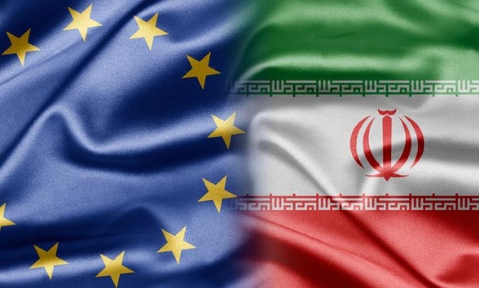 بسته پیشنهادی اروپا و عکسالعمل رژیم صهیونیستی و آمریکا