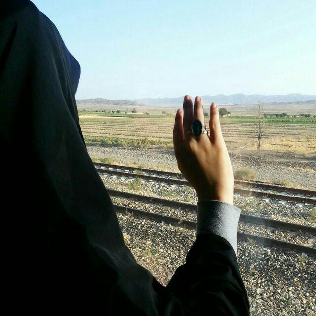 ماجرای تحول بازیگری با ۲۰ سال تجربه/ چرا هم دوست از حجاب میگوید، هم دشمن/ وقتی «بکِ یا زهرا» شب قدر نقطه آغاز میشود