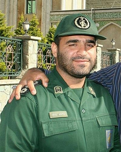 اطمینان حضرت آقا از بازگشت پیکر شهید/ کنار شهدای خود زندگی می کنبم/ کمک کن عاشورایی شوم!
