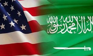 نقشه آمریکا و عربستان برای ایجاد اختلافات قومیتی در ایران