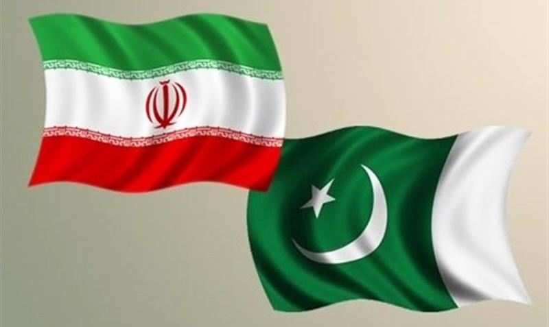 «تروریسم» دشمن مشترک ایران و پاکستان
