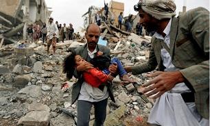 رونامهنگار یمنی در گفتوگو با دفاع پرس: نسل به نسل در برابر متجاوزان ایستادگی میکنیم/ سعودیها از جنگ با یمن پشیمان میشوند