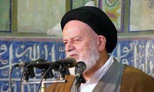 بی نیازی به بیگانگان در تولید و حمایت از کالای ایرانی