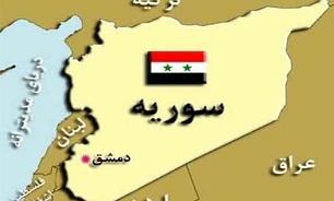 مرکز روسی نظارت بر آشتی سوریه: بیش از 4 هزار سوری تا اواخر ماه جاری میلادی از ادلب خارج میشوند