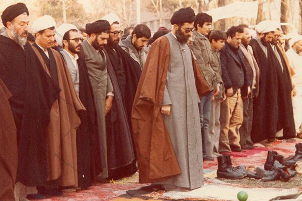 چرا شهید بهشتی نمیخواست نامش روی کتاب دینی نوشته شود؟