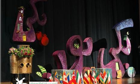 فراخوان جشنواره بینالمللی «قصهگویی کانون پرورش فکری کودکان و نوجوانان» اعلام شد