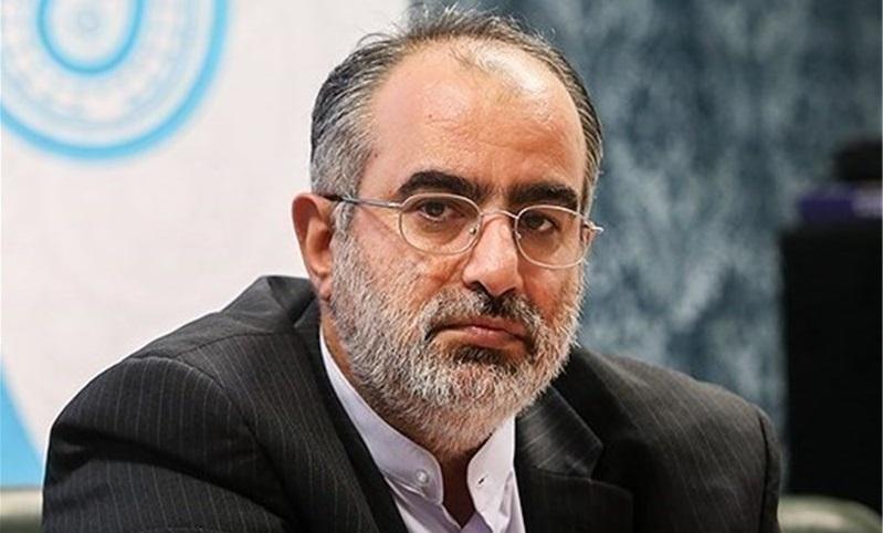 روحانی در مجلس با صراحت بیشتری صحبت میکند