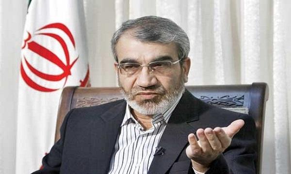 طبق گزارش لاریجانی ایراد شورای نگهبان به لایحه مبارزه با پولشویی برطرف شده است
