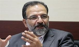 کمکهای ایران به عراق با هدف جبران نبود