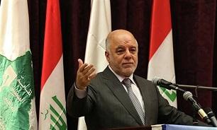 نخست وزیر عراق: به عدم استفاده از دلار در تبادلات با ایران پایبندیم، نه به تحریمهای آمریکا