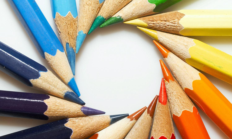 با حضور وزیر آموزشوپرورش؛ ششمین نمایشگاه «ایران نوشت» افتتاح شد