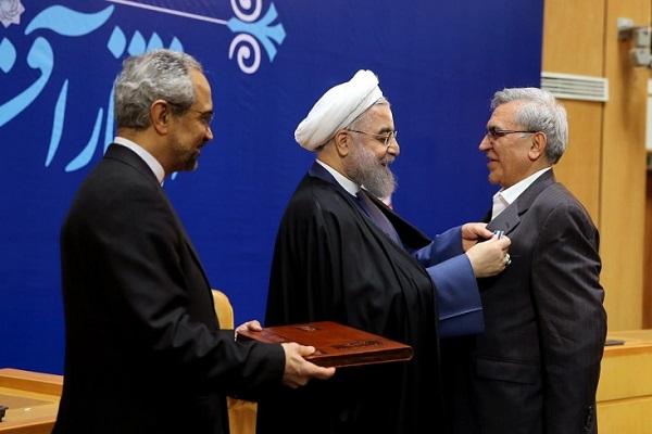 دوتابعیتیها آفت نظام جمهوری اسلامی