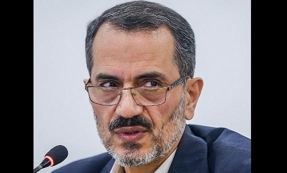 عدم نیاز به مستشاران غربی برای پیشرفت در عرصههای کشور از بارزترین دستاوردهای انقلاب اسلامی