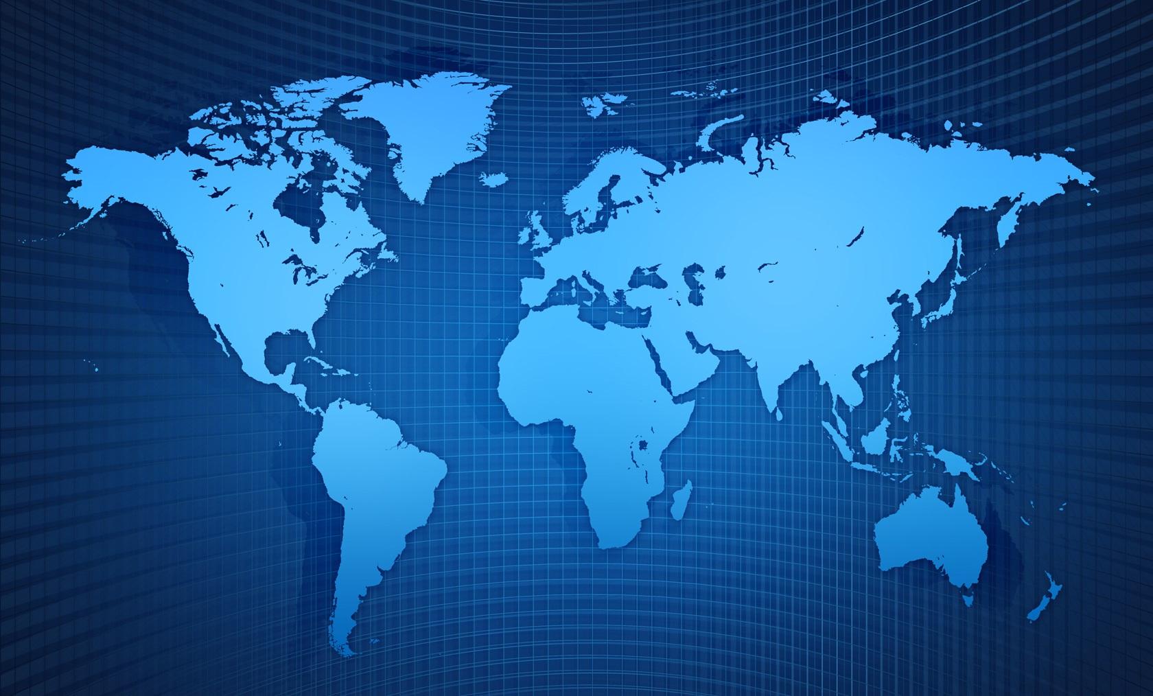 جهان در هفتهای که گذشت؛ نیت شوم ترامپ در قبال ایران/ کودتای سفید نقشه جدید واشنگتن در قبال عراق