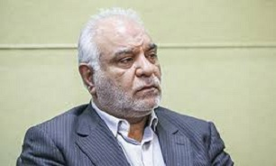 جزئياتي از طرح توسعه حرم امام حسين (ع) به روايت رئيس ستاد بازسازي عتبات عاليات