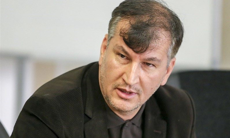برومندی در گفتوگو با دفاع پرس خبر داد؛ بررسی زوایای تعرض به سفارت ایران در پاریس در کمیسیون امنیت ملی مجلس