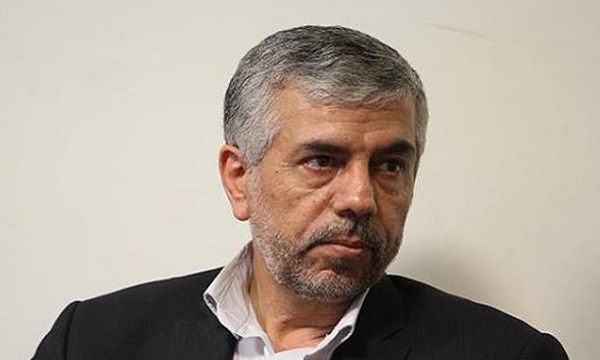 نماینده مردم تبریز: بیان مسائل داخلی با رسانههای بیگانه جای سوال دارد