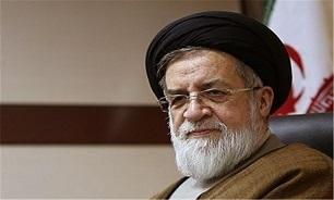 حجت الاسلام و المسلمین شهیدی به نمایندگی از رییسجمهوری به خوزستان سفر میکند