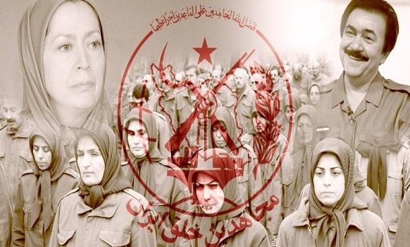 سندی ازجنایت سازمان مجاهدین در دهه60/ کودک کشی به سبک منافقین