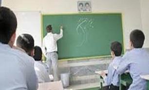 بیانیه کانون تربیت اسلامی؛ چرا فرهنگیان از دعوت به اعتصاب استقبال نکردند؟