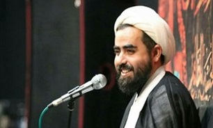 پیام تسلیت مدیر حوزه های علمیه به مناسبت شهادت حجت ال دهقانی