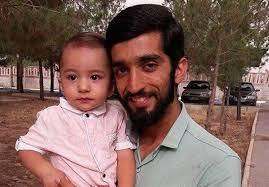 الگوی ایرانی،کودکان ایرانی