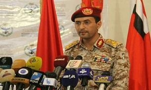 کشته و زخمی شدن ۳۰۰۰ شبهنظامی ائتلاف سعودی تنها در ۱۲ روز