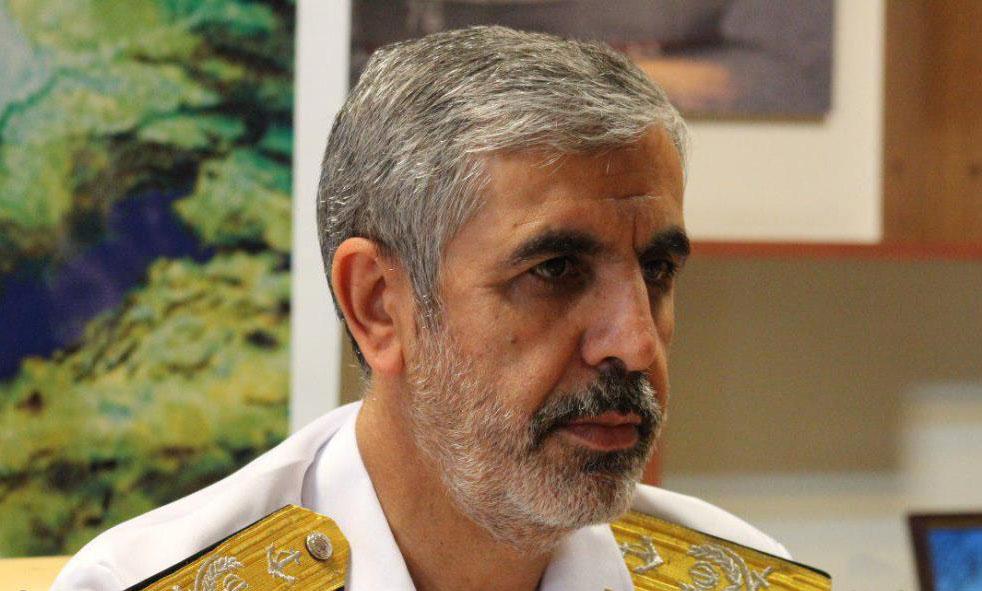 امیر موسوی به دفاع پرس خبر داد؛ حملات متقابل سایبری در دستور کار ارتش