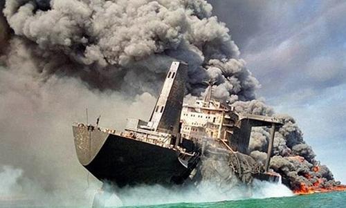 دفاع مقدس در رسانههای جهان/ ایران جنگ «خلیجفارس» را به بنبست کشاند