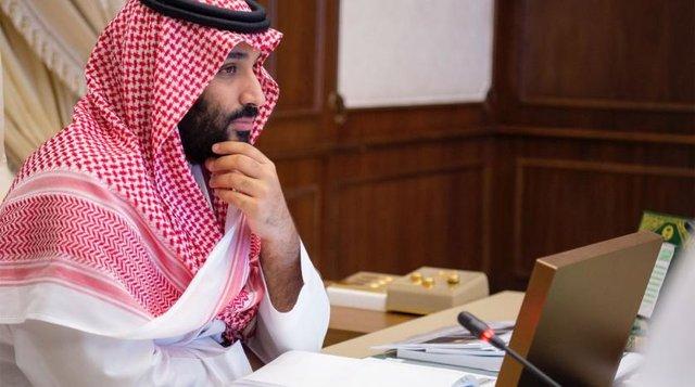 کار بن سلمان تمام است/ قتل «خاشقچی» زلزلهای در کاخ آلسعود به پا خواهد کرد