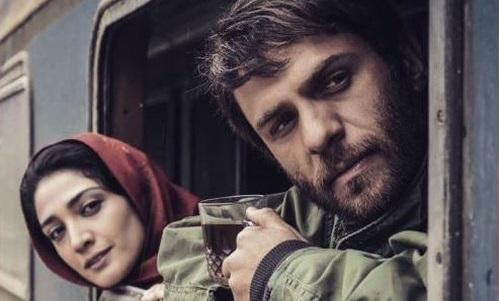 فیلم «سرو زیر آب» غرق کج فهمیها نشود