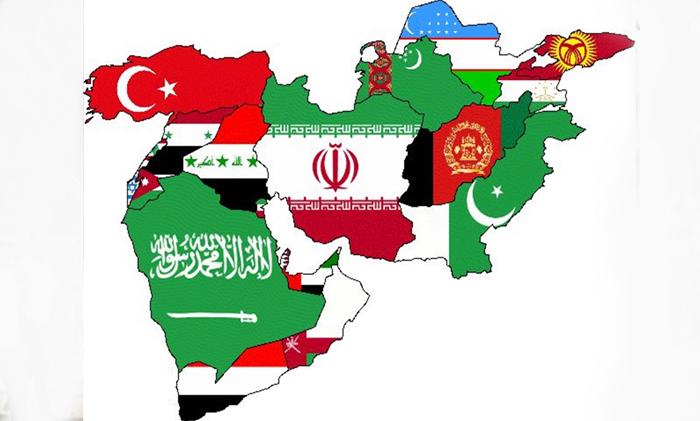 بن بست جنگ و صلح در خاورمیانه