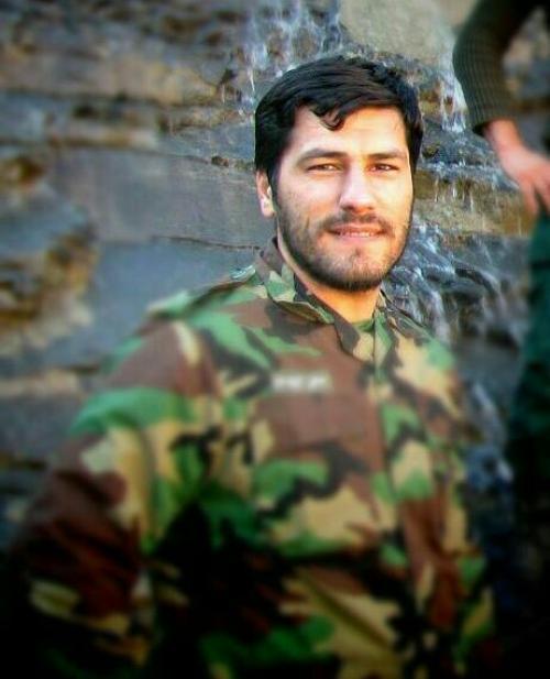 ماجرای 13 ایرانی که در یک روز به شهادت رسیدند