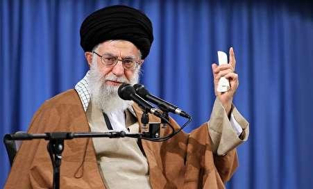 گسترش رویشهای انقلاب موجب شکست دشمن در تهاجم به معنویات خواهد شد/ دفاع مقدس تمام شدنی نیست