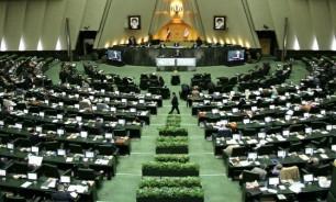 در صحن علنی مجلس؛ نمایندگان شرایط صورتحسابهای الکترونیکی را مشخص کردند